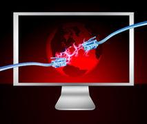 Voip ip tv technologie der zukunft freitag 31 10 2008 17 41